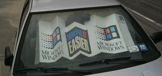 3907510014_6c53410c12_microsoft-windows