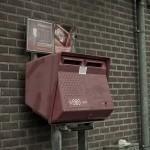 PostNL wil Sandd kopen om daarna de postmarkt een laatste doodsklap toe te dienen