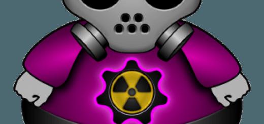 4bbd1e530ad3209344efa03d_640_radioactieve