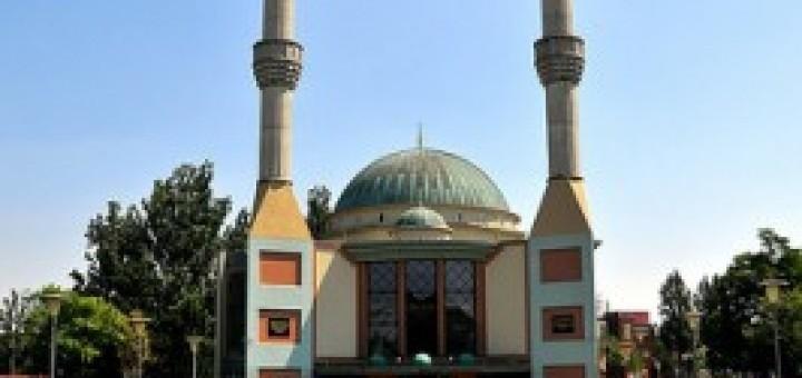 7775103418_19780800a7_moskee-nederland