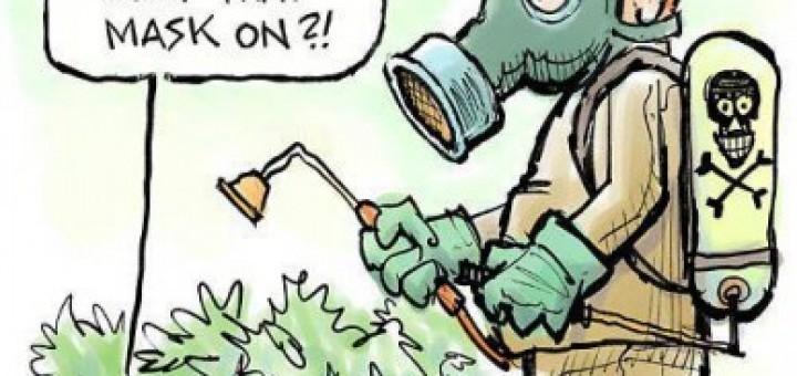 monsanto-cartoon