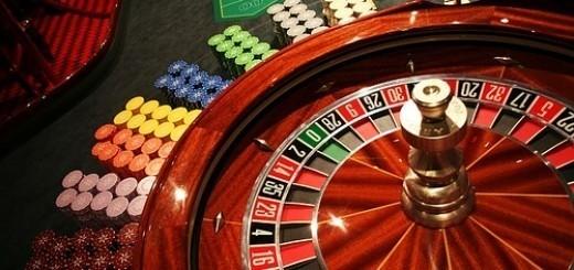 1366937217_dfe75f9877_roulette