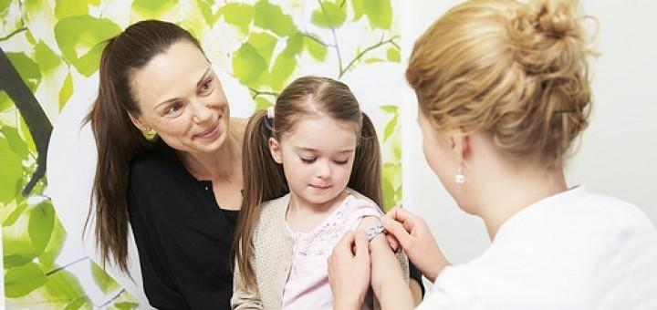 14270943121_716f9da26b_vaccin
