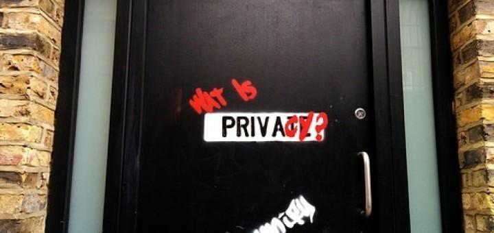 15270312221_1f79f63c5f_privacy