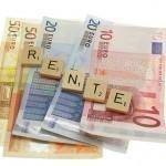 Bindende uitspraak: Rente op doorlopend krediet moet ook lager met terugwerkende kracht