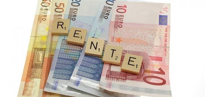 15354488459_0ce7ee4df7_rente