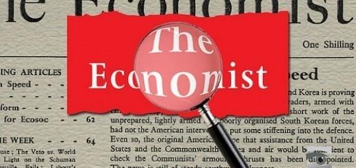 15855138908_7ab0e84a5c_the-Economist