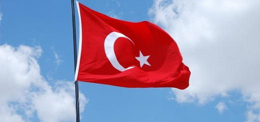 34704955f905f9587594c27c_640_turkisch