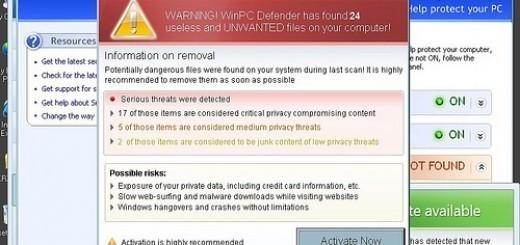 3752997536_7e9be77c71_malware