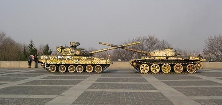 440545586_4c743ee46d_kiev-tanks