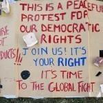 Heel bizar! Rutte vertrapt de grondwet alwéér: 'Staatssecretarissen mogen Kamerlid blijven'