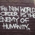 De beelden: Australië kondigt begin van 'nieuwe wereldorde' aan als gevolg van COVID-19