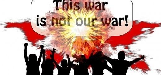 80cb24286dc6cc03e47858f2_640_world-war
