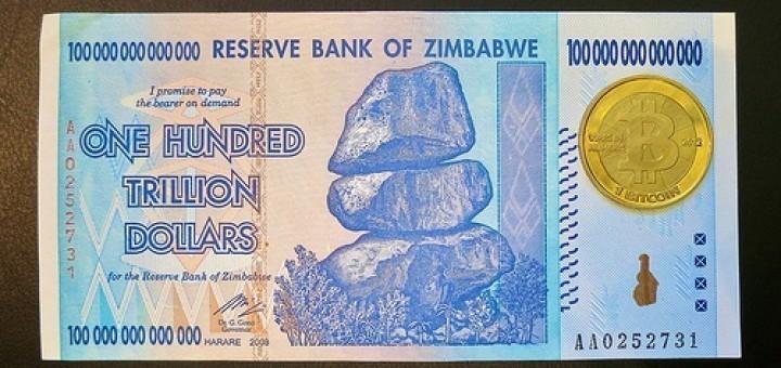 8416015258_e319bd4928_zimbabwe