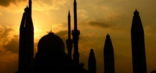 c061fd85e2729b184cc06c6a_640_moskee-gouda