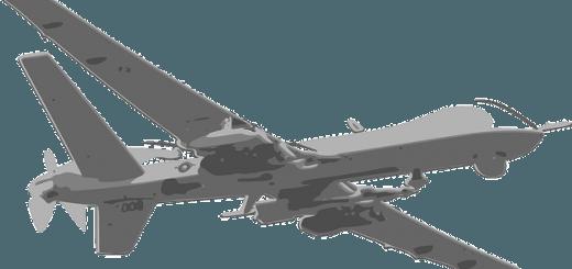 c25fe7a78fb589611f9d7691_640_drone