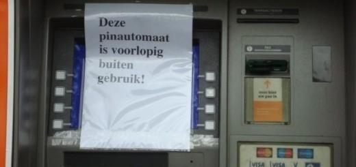 geldautomaat-2