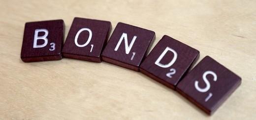11442437876_841af655fb_bonds