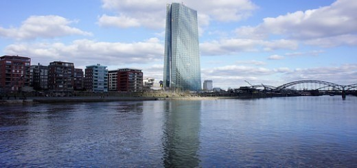 13357544683_eff2559034_ECB-towers