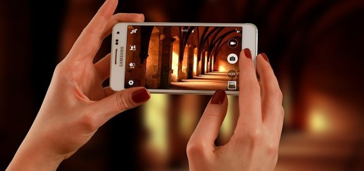 14e33c530bff2c7c_640_smartphone