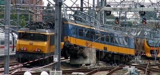 15701376342_0ca9c47be9_staan-trein