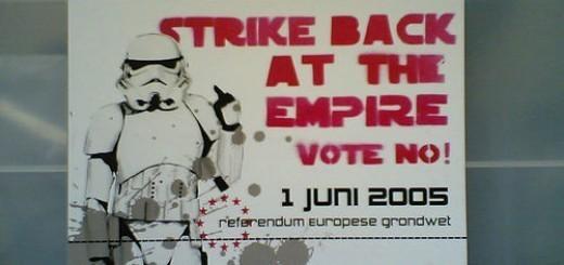 17053035_70e967ade2_EU-referendum