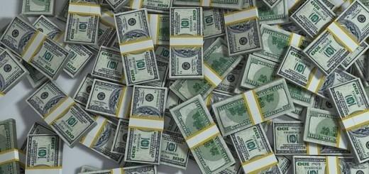 1f260efde3fd4d3c_640_dollars