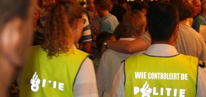 200835094_facca8f89f_politiestaat