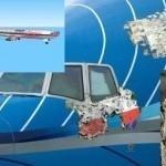 Gelekt MIVD-document: Geen Buk-raketsystemen rond rampplek MH17