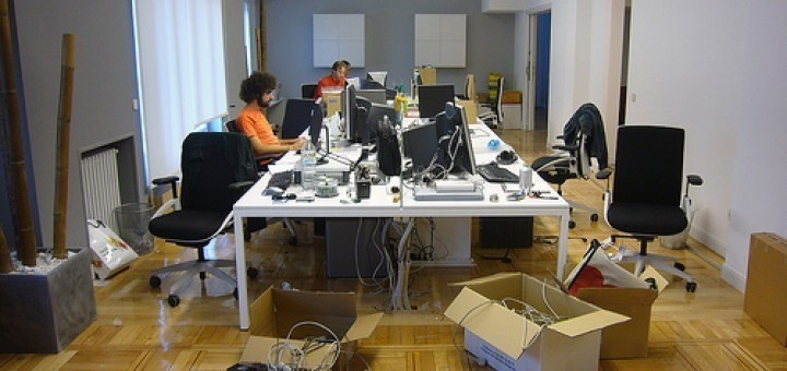 218312083_1196549521_office-chaos