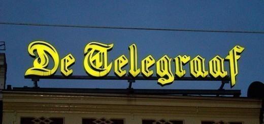 2858166062_c8bcd0d963_de-telegraaf
