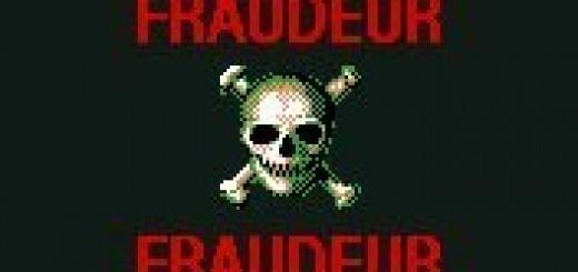 2996913167_8d17d99b31_fraudeur