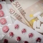 Overheidsfaal nummer zoveel: Peperdure (kanker)medicijnen ontwikkeld met belastinggeld