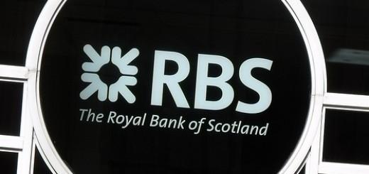 3915510984_01c7bcc146_Royal-Bank-of-Scotland
