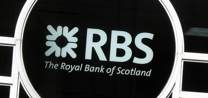 3915510984_01c7bcc146_Royal-Bank-of-Scotland