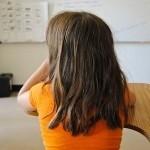 Duitse virologen: kind vermoedelijk net zo besmettelijk als volwassene