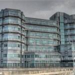 AIVD zette toezichthouder op verkeerde been door verzwijgen van informatie