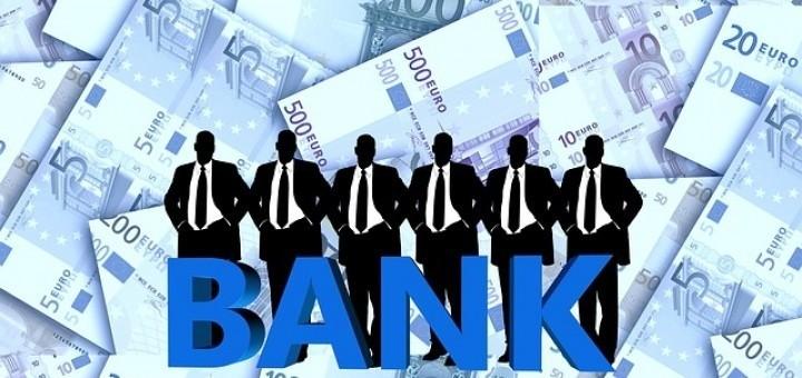 5913c87a5b31e913_640_cash