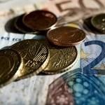 War on Cash, Europees Hof van Justitie: overheid mag girale betaling verplichten