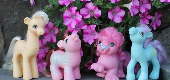7847894914_7bf05ee597_My-Little-Pony