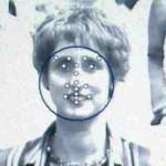 Volgens Grapperhaus maakt de politie echt geen gebruik van Clearview-gezichtsherkenningssoftware