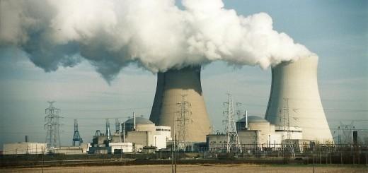 kerncentrale-doel-in-werking