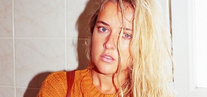 10219363816_e34a1a43f5_swedish-blonde