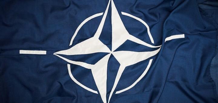 14386519750_ded41bc901_NATO
