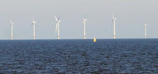 14413172543_d9e1697169_windmolenpark