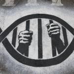 Let op! Wees zuinig op je DNA: Profielen dna-database door aanval tijdelijk openbaar, ook voor politie