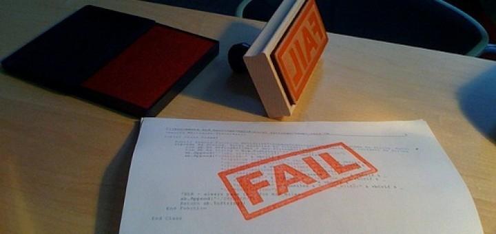 2308371224_60e0cda6e8_fail