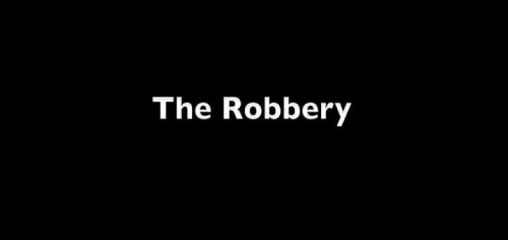 3067295970_05f659e4e3_robbery