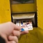 Na al die jaren wil D66 opheldering over anonieme OV-chipkaart die niet anoniem is