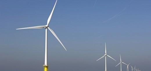 4618596778_f7fe6a86be_windmolens-zee